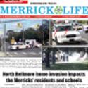 Merrick Life